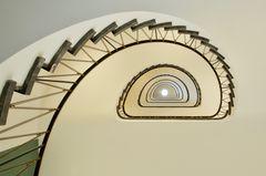 - Haus Bayer -