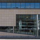 Haus der Geschichte - Bonn