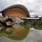 Haus der Kulturen der Welt II