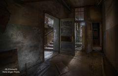 Haus der offenen Türen