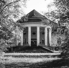 Haus der Offiziere Wünsdorf-21