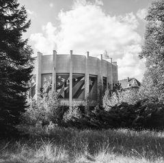 Haus der Offiziere Wünsdorf-22