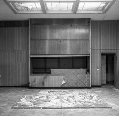 Haus der Offiziere Wünsdorf-30