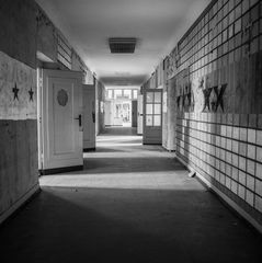 Haus der Offiziere Wünsdorf-39