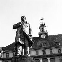 Serie: Wünsdorf