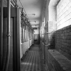 Haus der Offiziere Wünsdorf-44