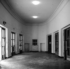 Haus der Offiziere Wünsdorf-48