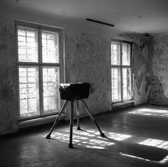 Haus der Offiziere Wünsdorf-7
