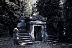 """""""Haus des ewigen Friedens"""""""