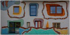 """""""Haus des Lebens"""""""
