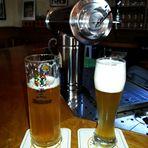 Hau´s Erlebnis-Brauerei