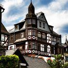 Haus in Braunfels