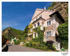Haus in Dürnstein