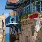 Haus in Jaffa