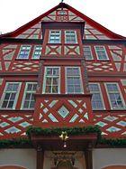 Haus in Mainz