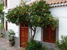 Haus in Santa Lucia
