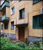 Haus in Zhukovsky