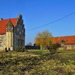 Haus Klein Schonebeck von SO.