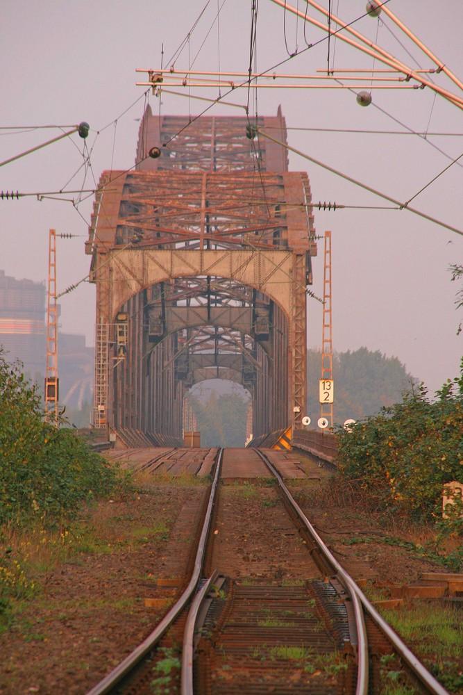 Haus-Knipp-Brücke