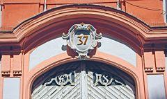 Haus-Nr.37