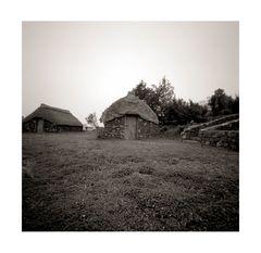 Haus (pinhole)