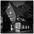 Haus Schlossberg 2