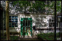 Haus Schloßberg