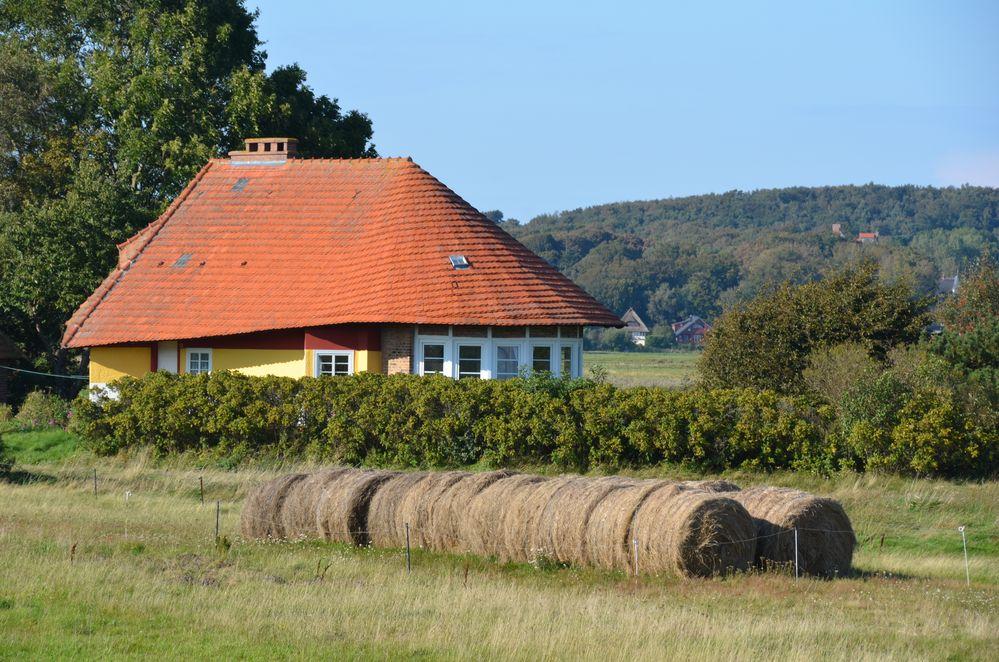Haus Weidermann