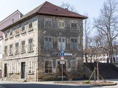 Haus Westhofen