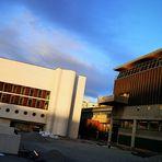 Haus WLB Stgt p20-19-14-col +V1+V3 +4Fotos