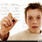 Hausaufgaben...