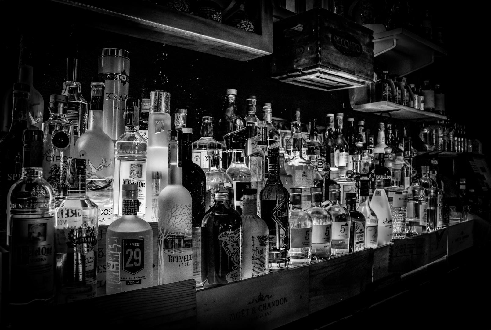 Hausbar Foto & Bild | party, licht, musik Bilder auf fotocommunity