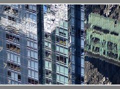 Hausfront NY