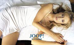 Hauskatalog JOOP! Bodywear (Nachtwäsche)