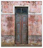 Hausnummer 499 - São Tomé e Príncipe