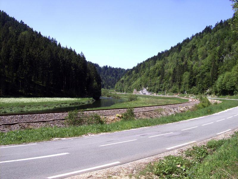 Haut Doubs (1)