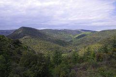 Haut Languedoc 2