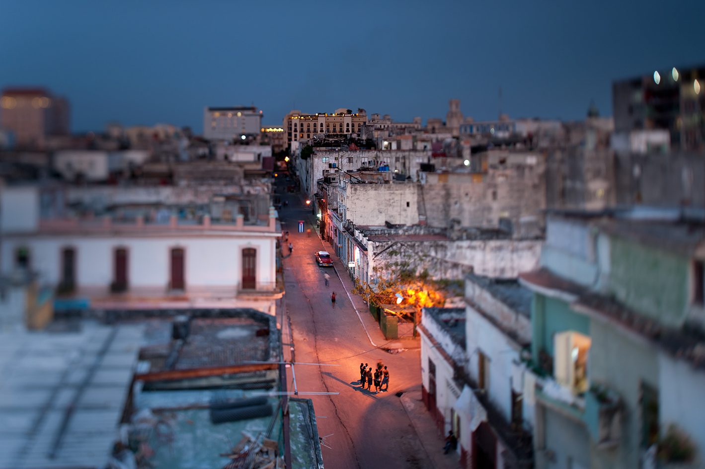 -Havana-