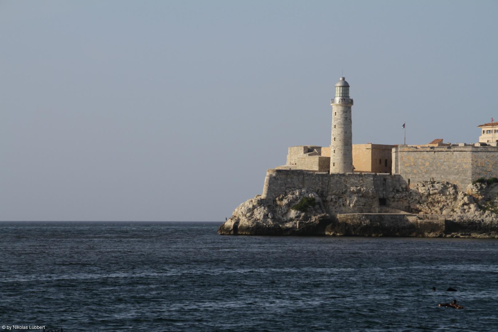 Havana Leuchtturm