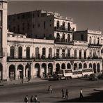 Havana people, 1996