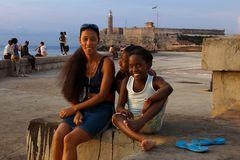 Havanna (01)