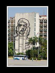 Havanna 010