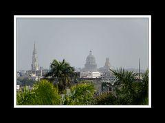 Havanna 012