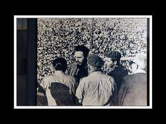 Havanna 016