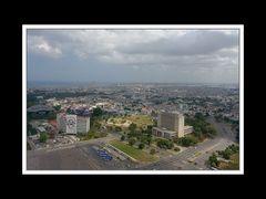 Havanna 017