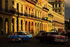 Havanna (02)