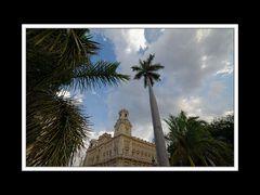 Havanna 032