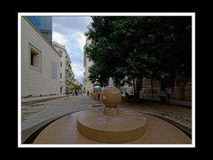 Havanna 040