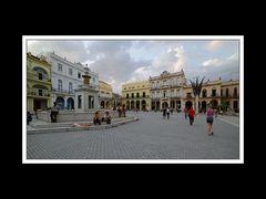 Havanna 050