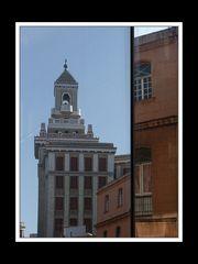 Havanna 058